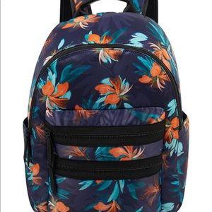 Nine West medium backpack